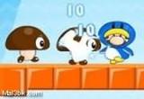 لعبة ماريو البطريق الاصلية 2016