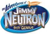 لعبة مغامرات جيمي نيوترون 2016
