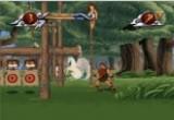 لعبة هرقل ملك الروم