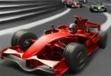 لعبة سباق F1 الجديدة