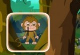 العاب البحث عن القرود المفقوده