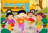لعبة اطفال المدرسة اليوم للبنات والاولاد 2016
